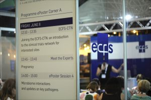 ECFS-posters