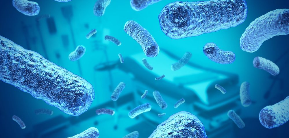 Cellular Metabolism Defect May Cause Pseudomonas Lung Infections in CF Patients, Study Says