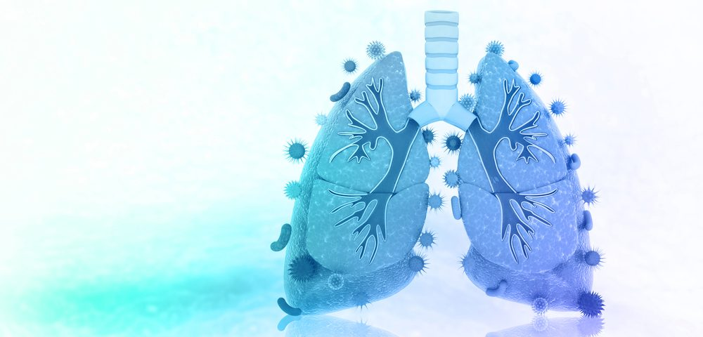 Lung Enzyme Cathepsin S is New Therapeutic Target for CF and COPD