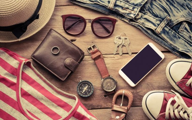 Tips to Make Traveling with CF a Little Easier