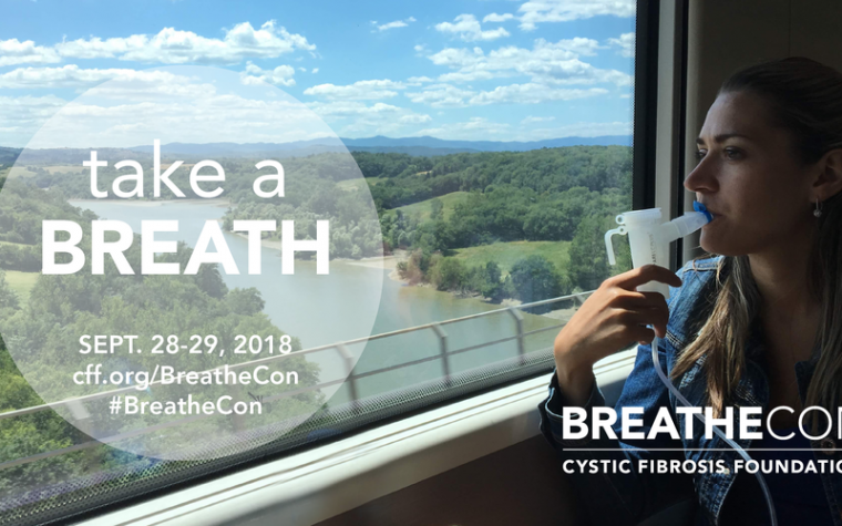 BreatheCon