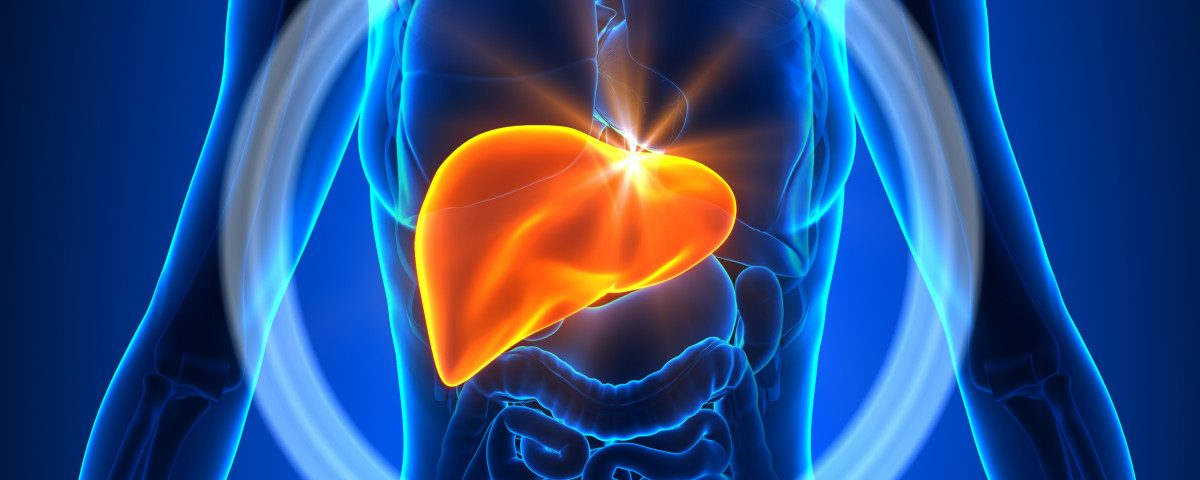 Liver Disease Doesn't Worsen Lung Function Decline in CF Patients, Study Reports
