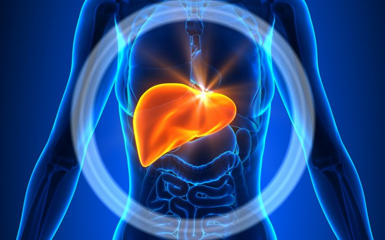 Incidence of Liver Disease and Cirrhosis Climbing in CF Patients, UK Registry Study Says