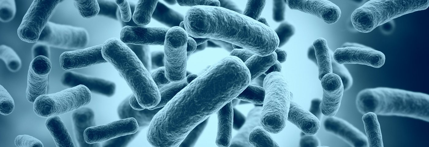 Tobramycin Fights P. aeruginosa Bacteria That Impair CFTR Function, Study Says