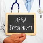 ELX-02 trials enrollment