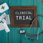 AR-501 clinical trial