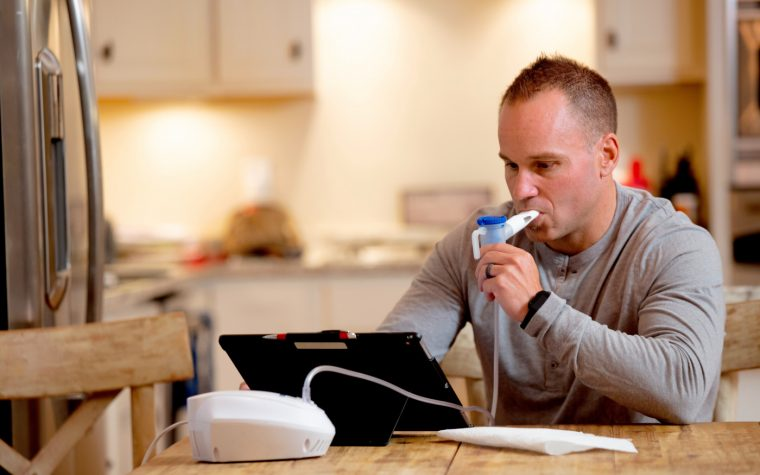 CFF Plans Feb. 28 'ResearchCon' Virtual Event for Cystic Fibrosis Patients