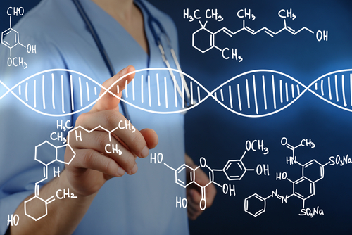 Two New CFTR Gene Variants Identified in Young CF Patients, Study Reports