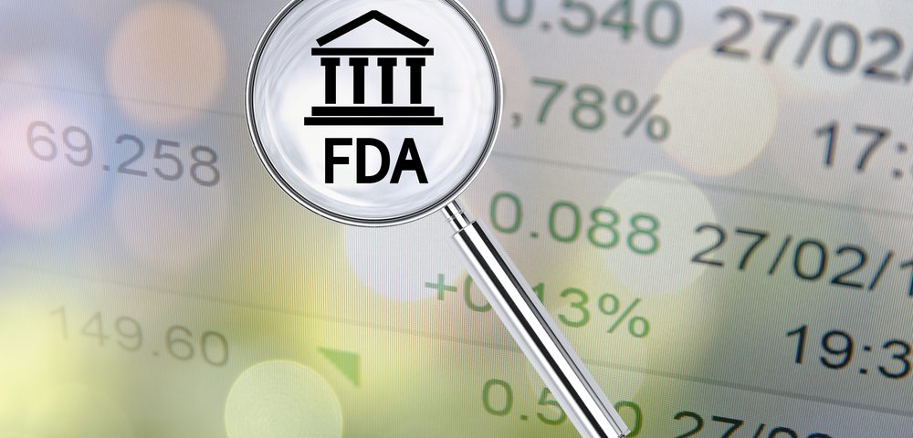 FDA Grants Priority Review to ARV-1801, Potential Antibiotic for Pulmonary Flares in CF