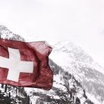 CF treatment enters Swiss market