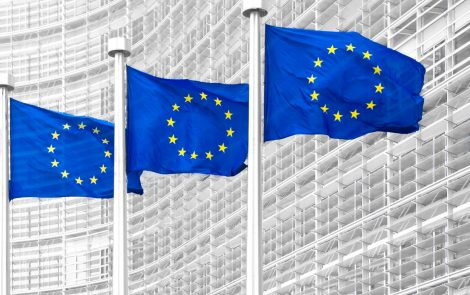 CHMP Favors Kaftrio to Treat CF Patients in EU Starting at Age 12