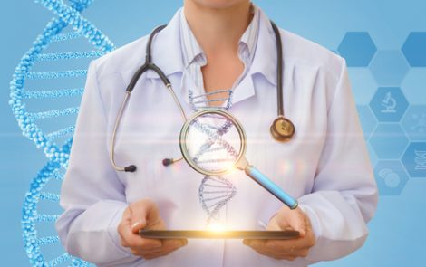 Vertex Partners with Ribometrix to Discover RNA-targeted Therapies