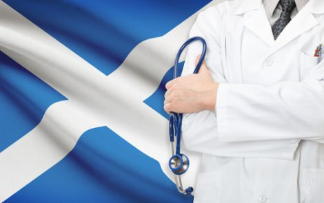 New Agreement in Scotland Grants CF Patients Access to Orkambi and Symkevi