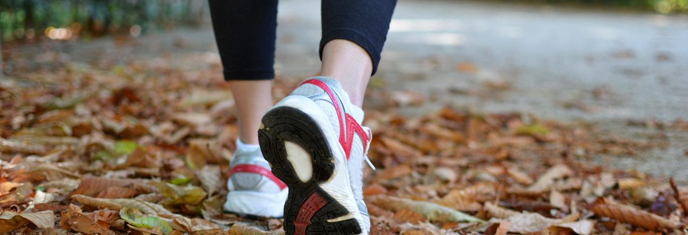 Regular Exercise Promotes Lung Health in CF by Lowering Adiponectin Levels, Study Suggests