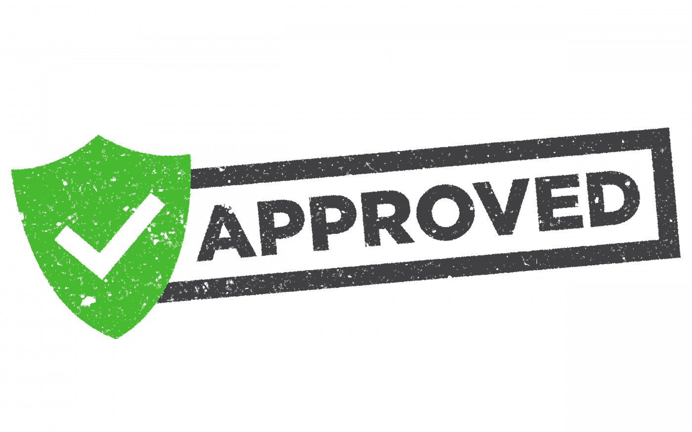 Vertex Triple Combo, Kaftrio, Approved for CF Patients in Europe