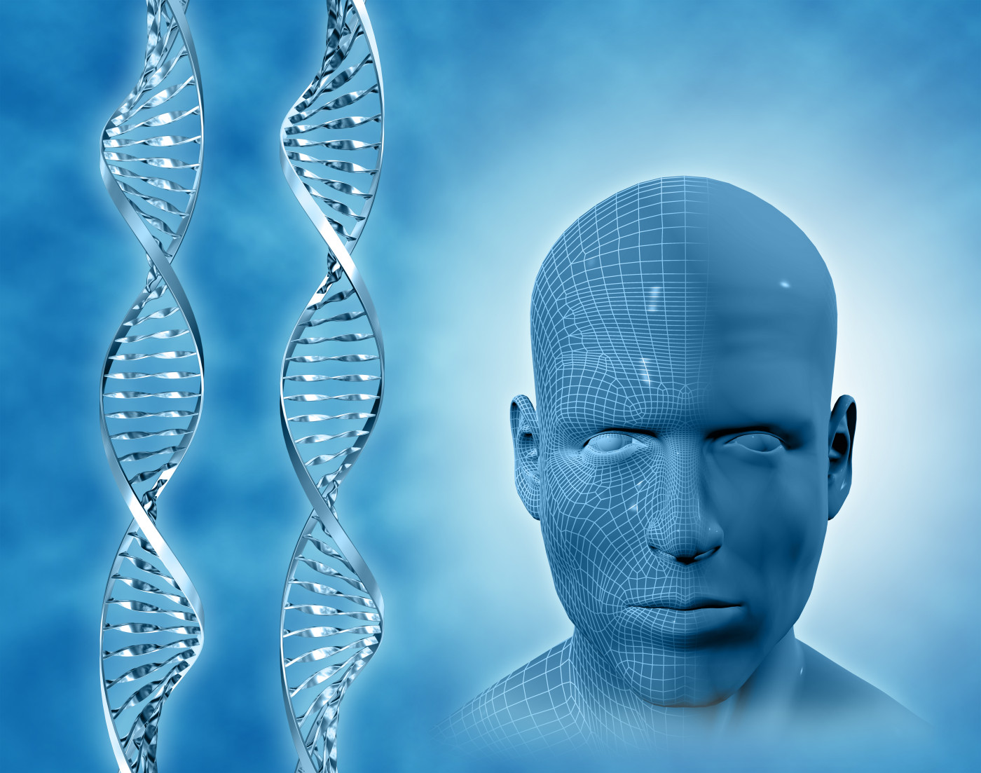 gene therapy and Vertex