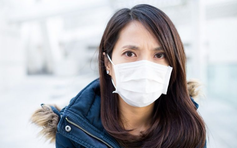 How I Regained My Independence During the Pandemic