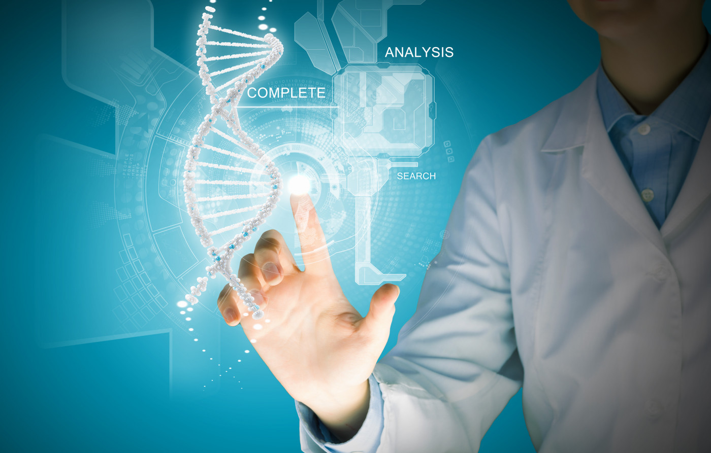 CF bone health | Cystic Fibrosis News Today | scientists studying patients' health