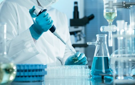 CF Therapy's Effectiveness With Rare Mutations Can Be Determined in Lab