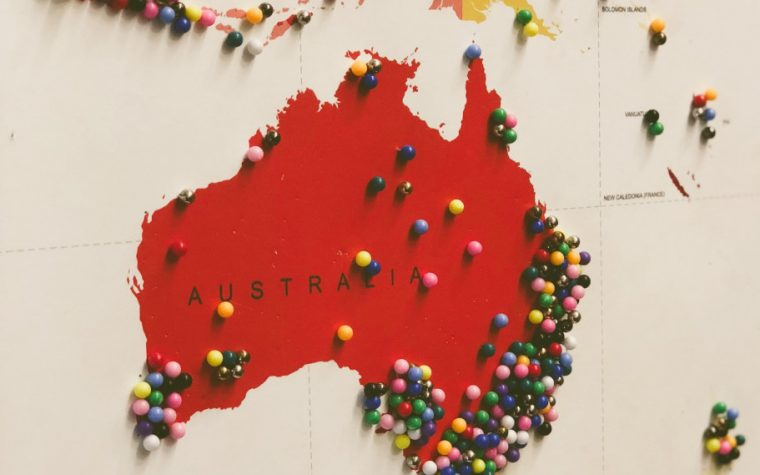 Australia Approves Trikafta for Patients, 12 and Older, With Common Mutation