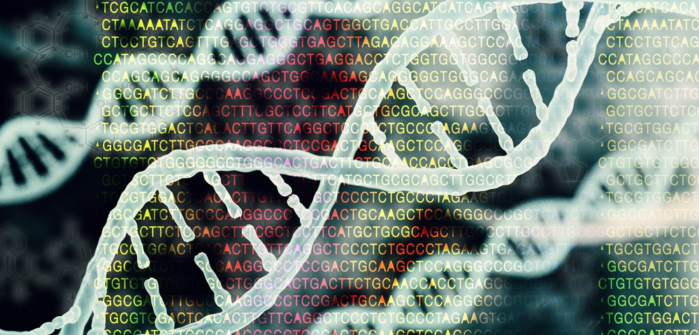 New Gene-editing Tool Can Reverse Specific CF-related Mutations