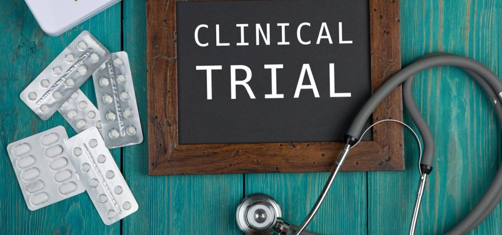 OPTION 2 Trial Testing MS1819 for EPI Posts 'Mixed' Topline Results