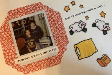"""Hospitalization tuneup 