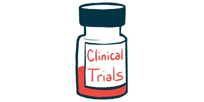 MS1819 investigational therapy