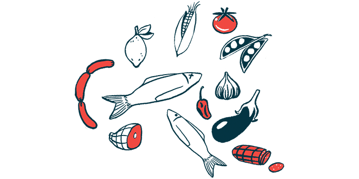 Фонд Food & Friends и Cystic Fibrosis Foundation / cysticfibrosisnewstoday.com / доставка специально приготовленных блюд в округе Колумбия